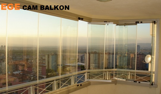cam balkon fiyatları