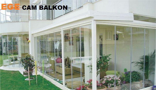 cam balkon m2 fiyatları