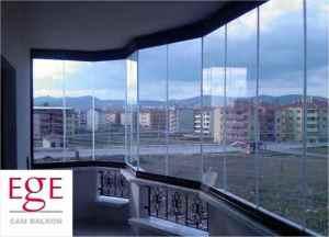 cam balkon metrekare fiyatları