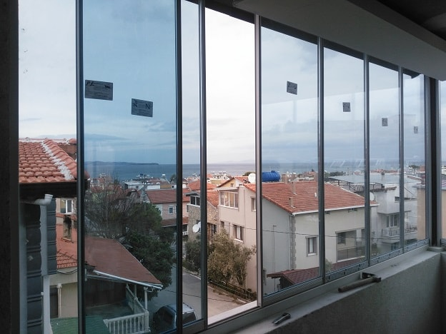 Izmir Cam Balkon Firmasi 239 Tl Cam Balkon Izmir